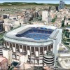 bernabeu-real-madrid
