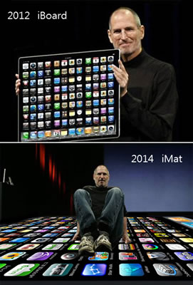 evolucion-iphone-ipad-2