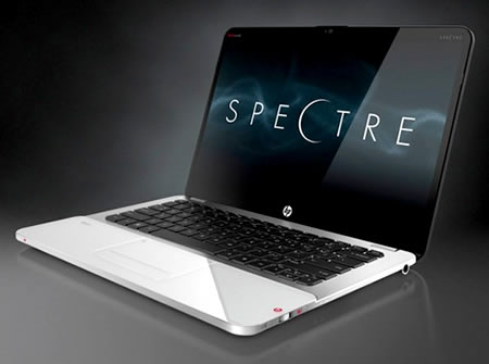 hp-envy-14-spectre-ultrabook