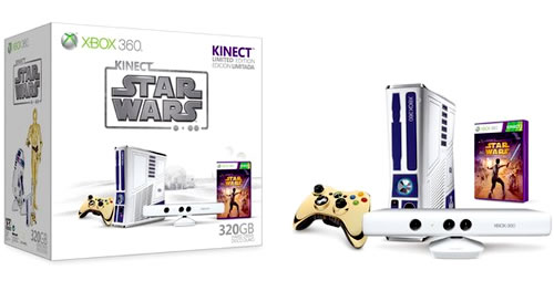 Kinect-Star-Wars-Xbox360-pack