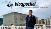 antonio-cambronero-blogpocket