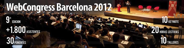 webcongress-barcelona-2012