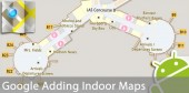 google-indoor-maps-mapas-interiores